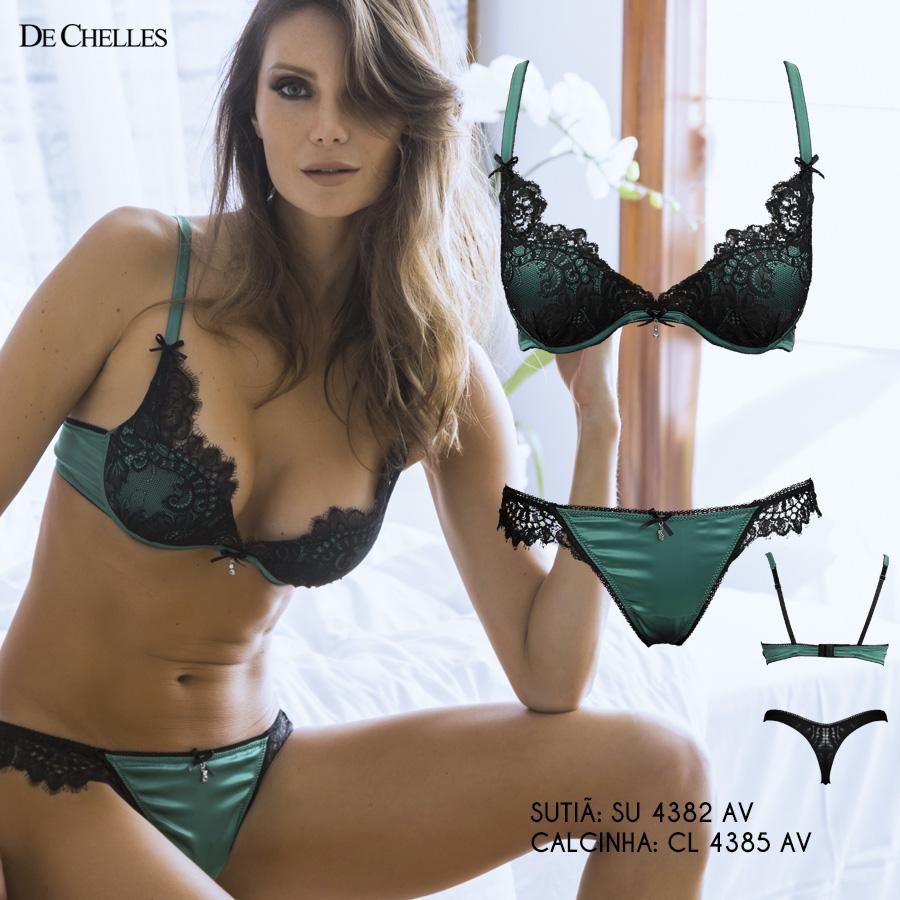 dechelles3