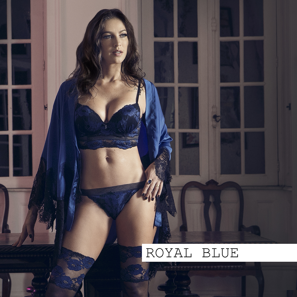 20170530_luana_royal_blue_v2