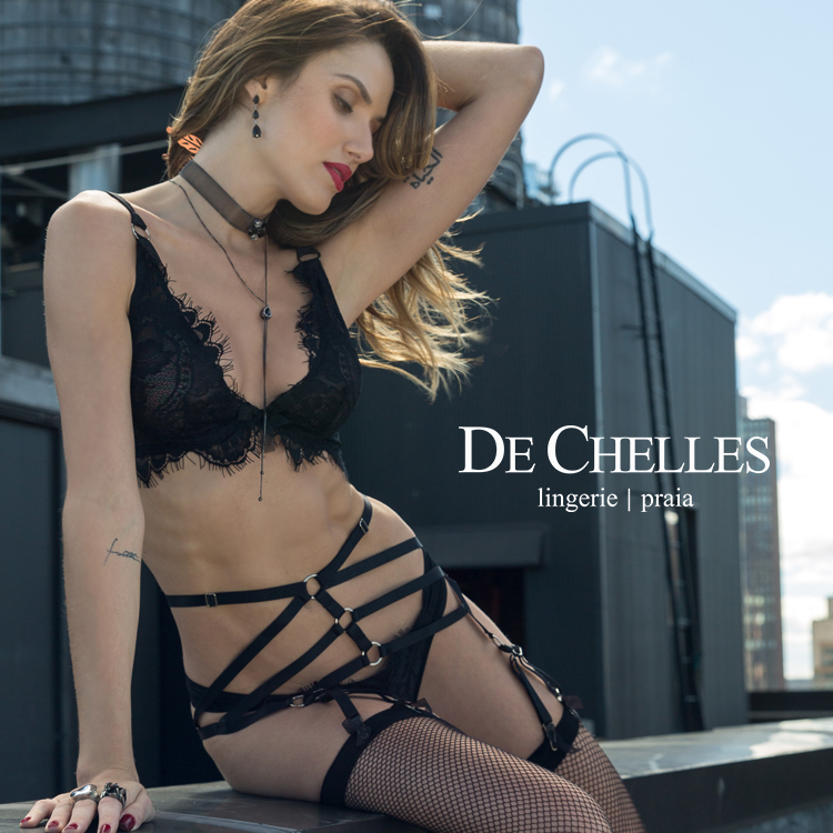 dechelles_manhattan