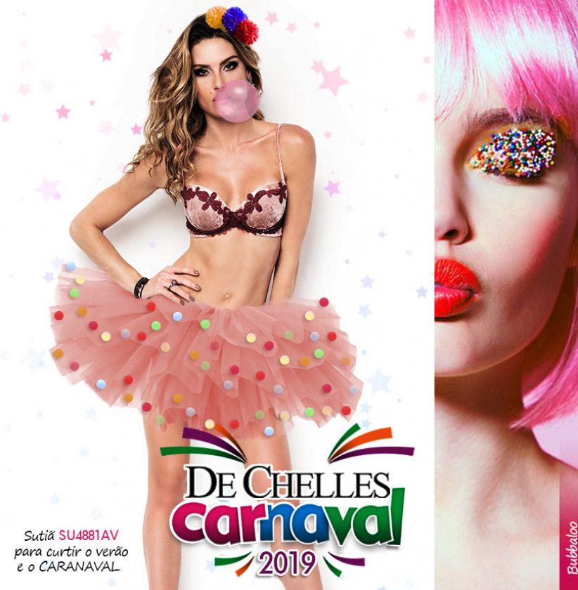 Carnaval 2019 – 08