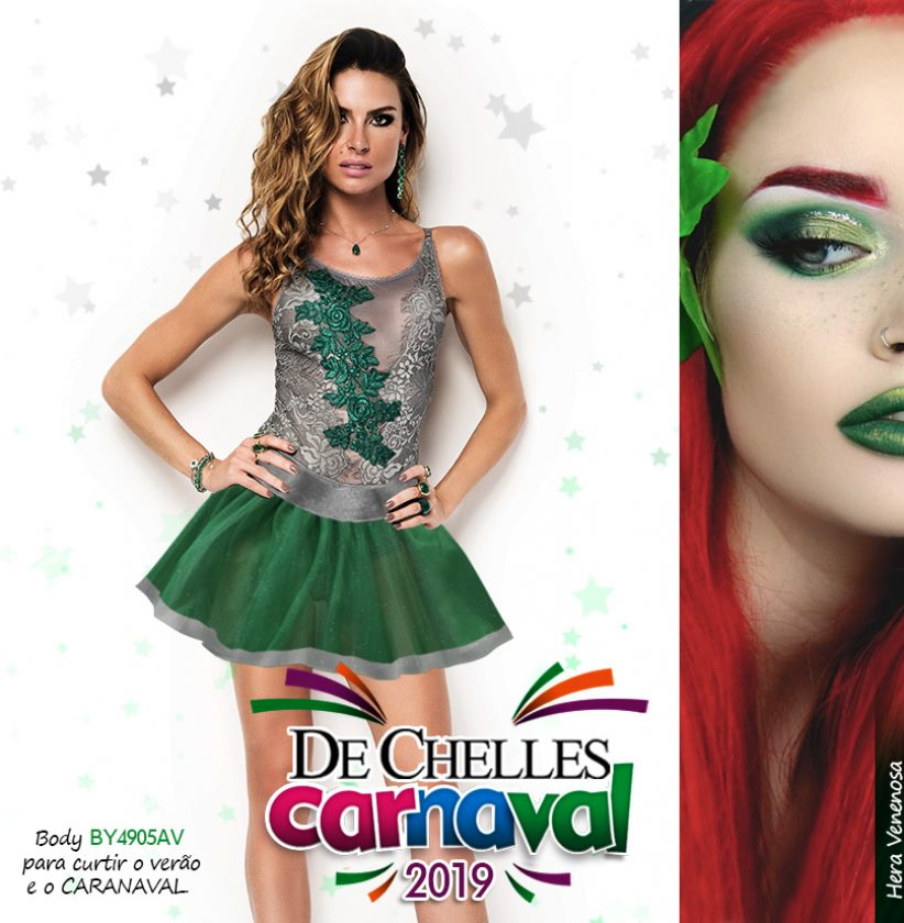 Carnaval 2019 – 07